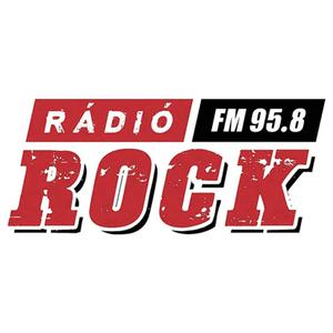 Radio Radio Rock 95.8