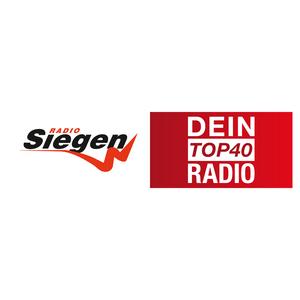 Radio Radio Siegen - Dein Top40 Radio