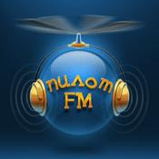 Radio Pilot FM