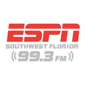 Radio ESPN Southwest Florida 99.3 FM