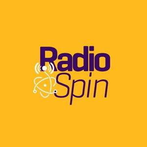 Radio Radio Spin
