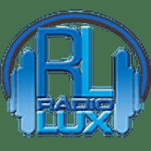 Radio Radio Lux