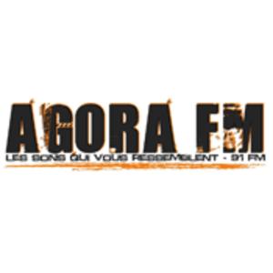Radio Agora FM