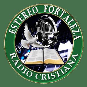 Radio Estéreo Fortaleza
