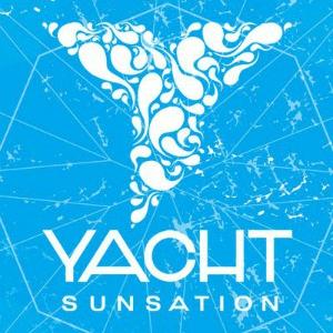 Radio Radio Yacht