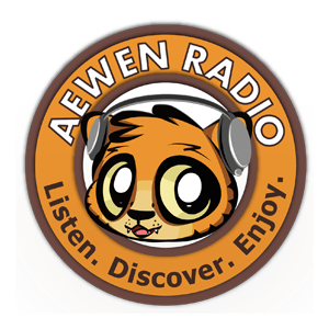 Radio Aewen Radio - KJpop