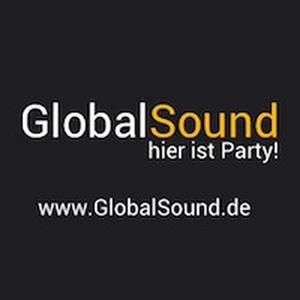 Radio globalsound
