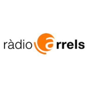 Radio Ràdio Arrels