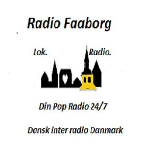 Radio Radio Faaborg