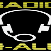 Radio radio4all