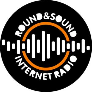 Radio RoundandSound Radio