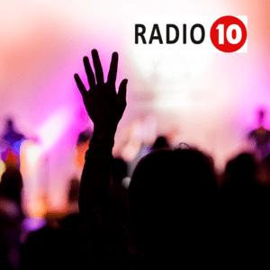 Radio Radio 10 Worship
