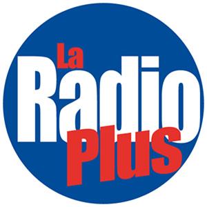 Radio La Radio Plus Live