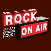 Radio RockOnAir