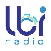 Radio lbi Radio - Lebanon