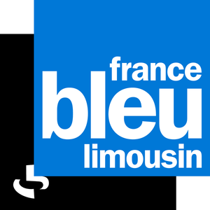 Radio France Bleu Limousin