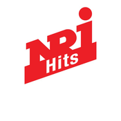 Radio NRJ Hits