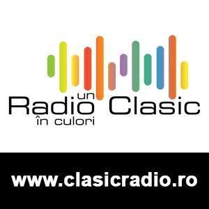 Radio Radio Clasic