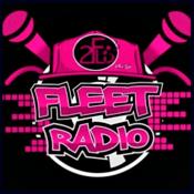 Radio 2Fli Radio