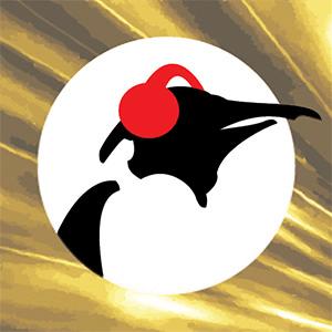 Radio Pinguin Classics