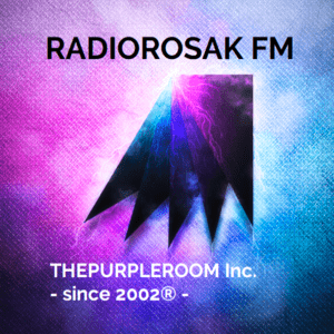Radio RADIOROSAK