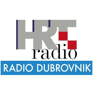 Radio HR Radio Dubrovnik