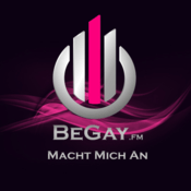 Radio BeGay