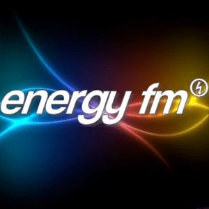Radio Energy FM Old School Classics