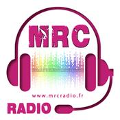 Radio MRC Radio