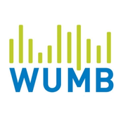 Radio WUMB Radio 91.9 Contemporary Folk