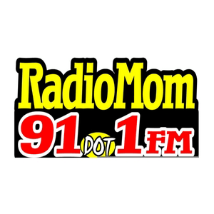 Radio WIRE - Radio Mom 91.1 FM