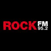 Radio Rock FM - Heavy