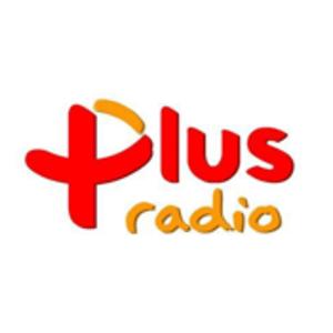 Radio Plus Gdańsk