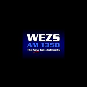 Radio WEZS - 1350 AM