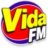 Radio Vida 96.5 FM