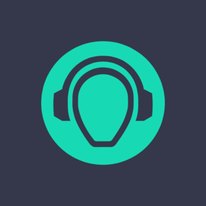 Radio bnkr