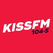 Radio KissFM 104.5