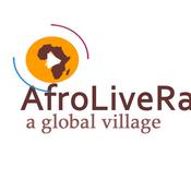 Radio Afro live radio