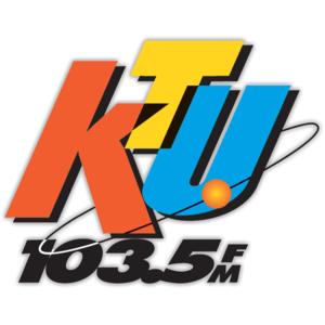 WKTU - KTU 103.5 FM