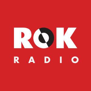 Radio American Classics