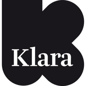 Radio Klara