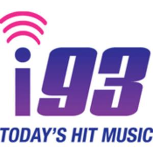 Radio i93 - KLIF FM