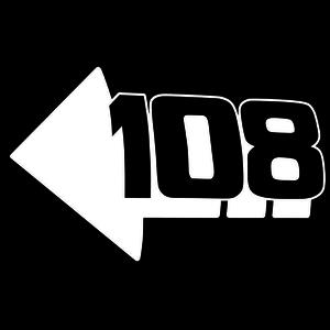 Radio Rewind 108