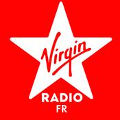 Radio Virgin Radio Officiel