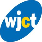 Radio WJCT-FM - 89.9 FM