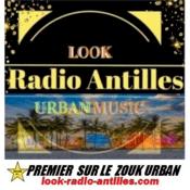 Radio LOOK RADIO Antilles