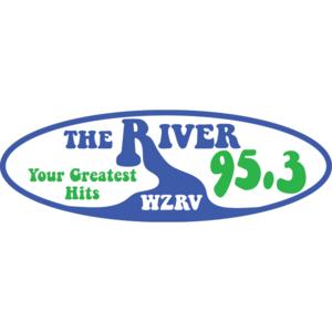 Radio WZRV - The River 95.3 FM