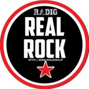 Radio Real Rock