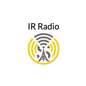 Radio Southradios.com - IR Radio