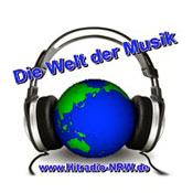 Radio Euer-Hitradio